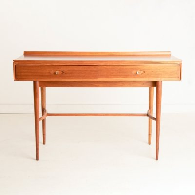 Teak Console by Robert Heritage for Archie Shine, c.1960