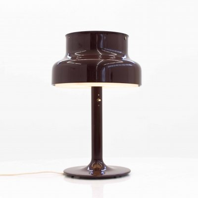 Bumling Table Lamp by Anders Pehrson for Atelje Lyktan