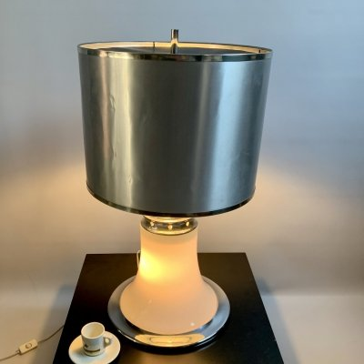 Grand table lamp, 1960s