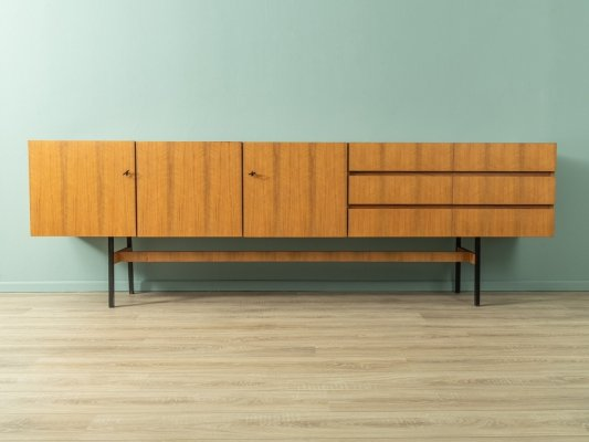 1960s sideboard by Musterring
