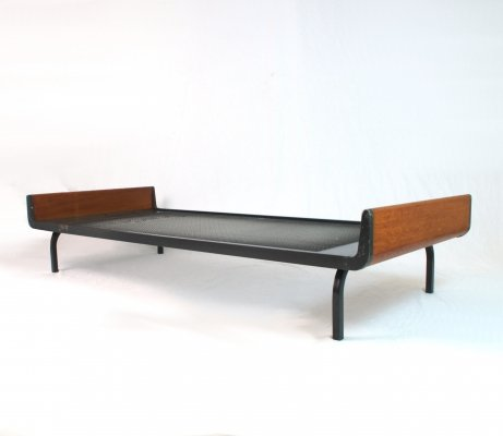Ariadne daybed by Friso Kramer for Auping, 1950s