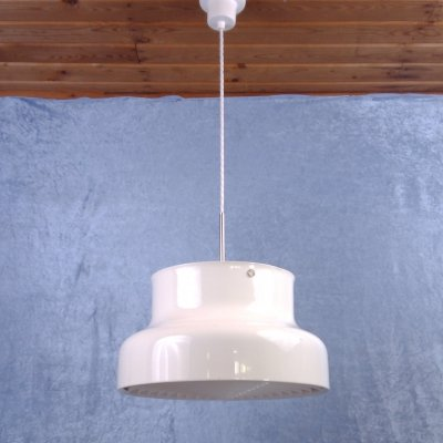 Bumling pendant by Anders Pehrson for Atelje Lyktan, Sweden