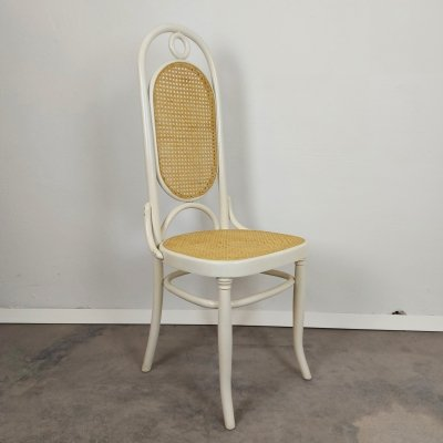 5 x vintage dining chair, 1970s