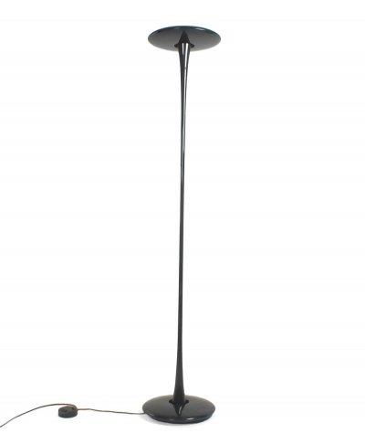 Marc Newson Helice floor lamp for Flos, 1990s