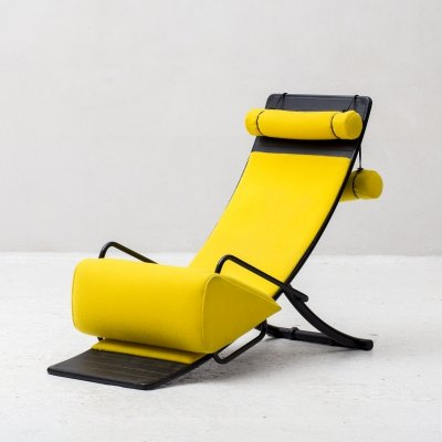 Mobilis Easy chair by Marcel Wanders for Artifort, the Netherlands 1980's