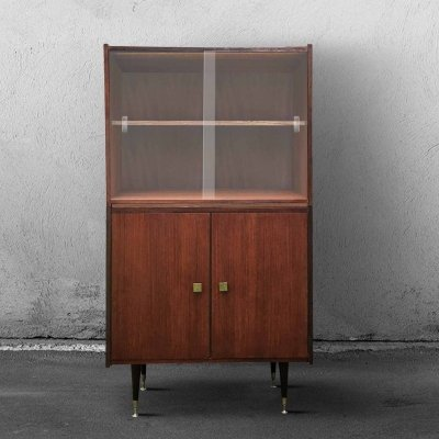 Mid-Century Highboard by Sicame, 1960s