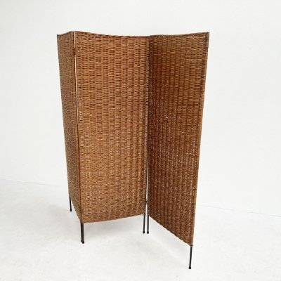 French roomdivider / paravent