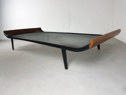 Cleopatra Daybed by André Cordemeyer for Auping, 1960s