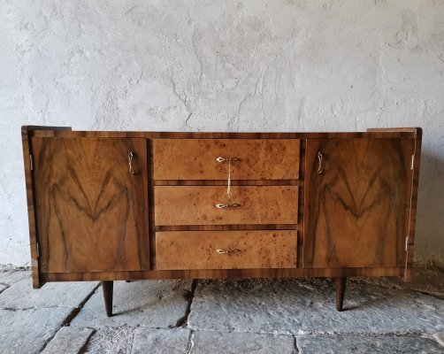 Sideboard / Cabinet, 1950s