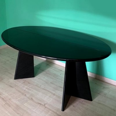 Antella table / console by Takahama Kazuhide for Simon by Cassina