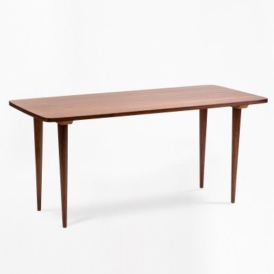 Occasional table, 1970s