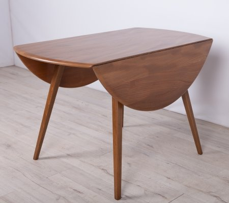 Goldsmith Series Dining Table by Lucian Ercolani for Ercol, 1960s