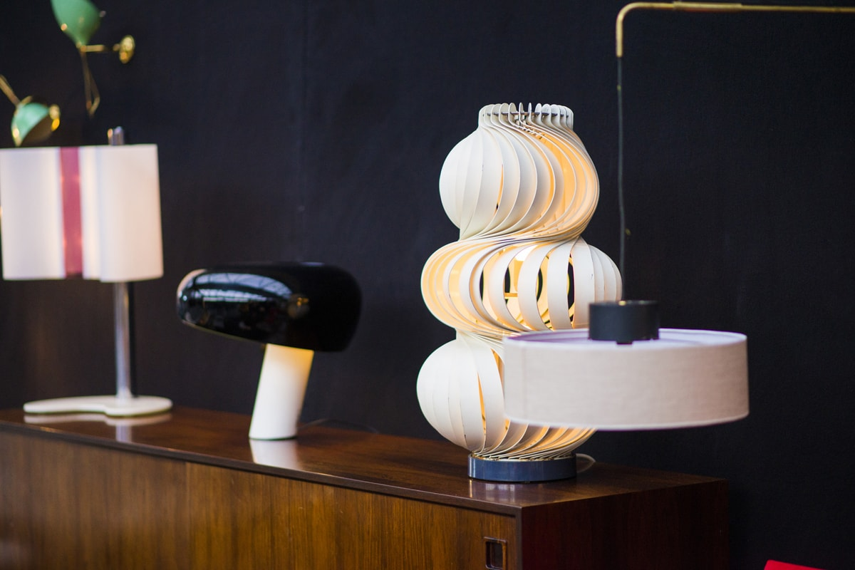 Brussels Design Market September 2020